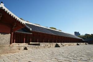 서울에 깃든 역사와 문화 이야기, 2층버스 타고 즐기는 전통문화코스,여행코스,여행추천코스,국내여행