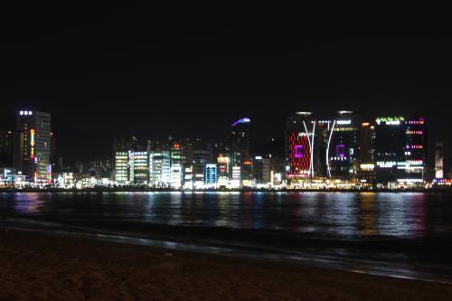 부산광역시의 시티투어_부산역출발 야경 투어,여행코스,여행추천코스,국내여행