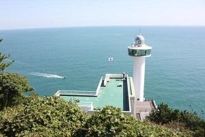 이야기 보물섬을 거니는 영도 당일코스2,부산광역시 영도구