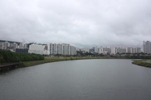 자연과 문화가 어우러진 울산광역시의 태화강 코스,여행코스,여행추천코스,국내여행