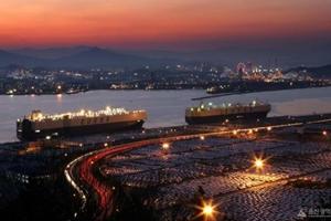 공업도시 울산을 탐방하자! 울산광역시의 산업탐방코스,여행코스,여행추천코스,국내여행