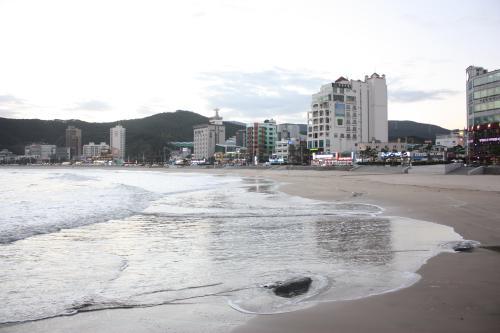 부산광역시의 시티투어_블루라인 ,여행코스,여행추천코스,국내여행