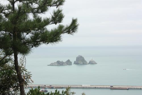 부산광역시의 시티투어_그린라인 ,여행코스,여행추천코스,국내여행