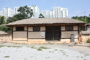 다양한 볼거리가 가득한 광산구의 당일코스 2,광주광역시 광산구