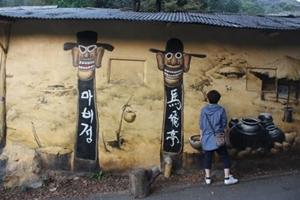 대구광역시의 시티투어_낙동강 코스,여행코스,여행추천코스,국내여행