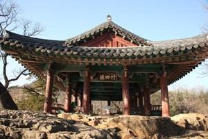 강원 삼척시의 시티투어 코스_ 대금굴(하절기①),강원도 삼척시