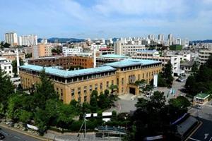 대전시티투어 목요일 역사문화투어 코스 3,여행코스,여행추천코스,국내여행