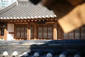 천 년의 선비 문화가 전해지는 대덕구의 당일코스 2,대전광역시 대덕구