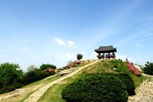 민족의 뿌리를 웅변하는 중구 당일코스2,대전광역시 중구