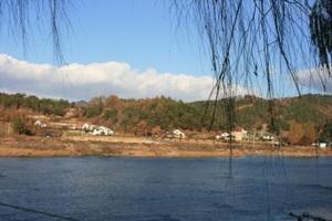 대한민국 인삼의 고향 금산 당일코스2,여행코스,여행추천코스,국내여행