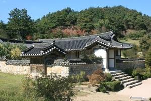 조선시대 예의덕목 마을 전통으로 예산 당일코스1,여행코스,여행추천코스,국내여행