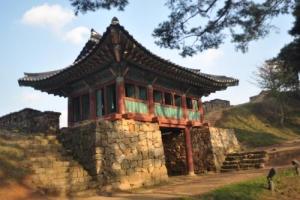 전라북도 순환관광 : 서울출발 서남권 A코스 (매월 1,3주 토요일),여행코스,여행추천코스,국내여행