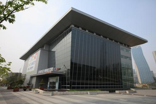인천광역시의 시티투어 -  시내코스 1차,여행코스,여행추천코스,국내여행