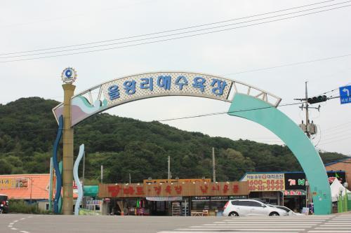 인천광역시의 시티투어 - 시내코스 2차,여행코스,여행추천코스,국내여행