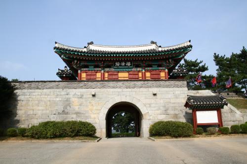 인천광역시의 시티투어 - 강화코스 B,여행코스,여행추천코스,국내여행