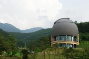 전라북도 순환관광 : 무주 A코스,여행코스,여행추천코스,국내여행