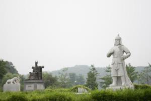 익산시티투어-이천년 고도 역사도시 익산愛 빠지기(9월) ,전라북도 익산시