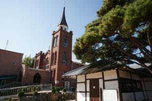 익산시티투어-화합과 소통의 길-4색 종교문화투어(11월) ,전라북도 익산시