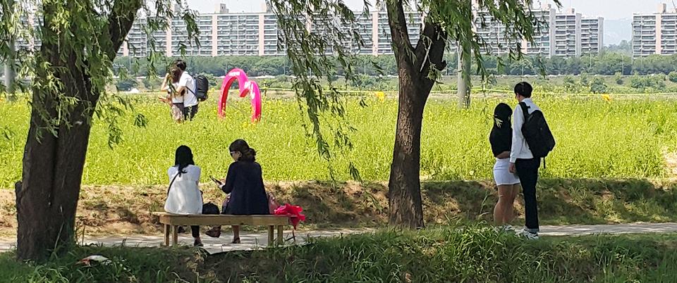 서울 서초구
