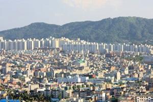 역사와 문화가 깃든 인천 남구,국내여행,음식정보