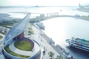 내일이 기대되는 도시, 인천 서구,국내여행,음식정보