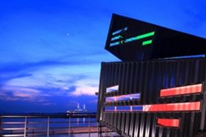 과거와 미래의 중심도시, 인천 연수구,국내여행,음식정보