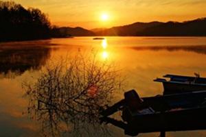 자연과 역사의 본향, 대전 동구,국내여행,음식정보