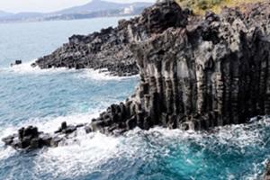 신비의 섬 제주,국내여행,음식정보