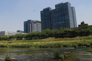 서울과 경기를 잇는 가교, 광명,국내여행,음식정보
