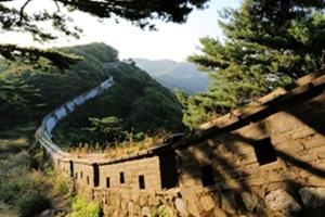 시민이 행복한 도시, 성남,국내여행,음식정보