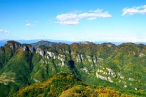 미래를 여는 녹색도시 경북 봉화,국내여행,음식정보