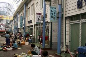 신철원시장,재래시장,전통시장