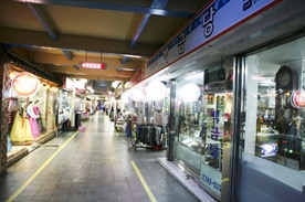 ★중앙유등시장,재래시장,전통시장