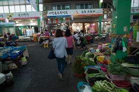 북신시장,재래시장,전통시장