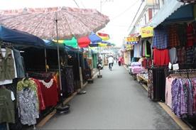 팔달시장,재래시장,전통시장