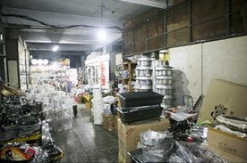 새구포 종합상가시장,재래시장,전통시장