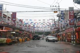 인천축산물시장,재래시장,전통시장