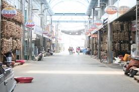 ★단양구경시장,재래시장,전통시장