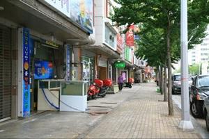 서변중앙시장,대구광역시 북구,전통시장,재래시장