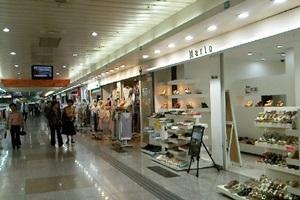 두류1번가 지하상가,대구광역시 서구,전통시장,재래시장
