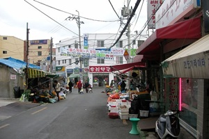 대연시장,부산광역시 남구,전통시장,재래시장