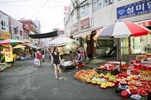 용호 삼성시장,부산광역시 남구,전통시장,재래시장