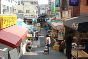 충렬상가시장,부산광역시 동래구,전통시장,재래시장