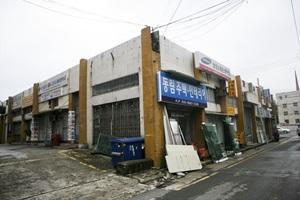 새구포 종합상가시장,부산광역시 북구,전통시장,재래시장