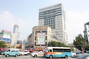 부산평화시장,부산광역시 부산진구,전통시장,재래시장