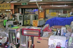 금광시장,경기도 성남시,전통시장,재래시장