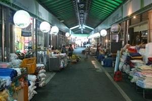 송북시장,국내여행,음식정보