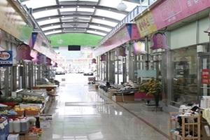 양구중앙시장,국내여행,음식정보