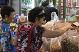 홍천시장,국내여행,음식정보