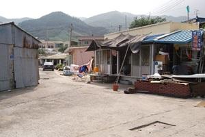진상5일시장,전라남도 광양시,전통시장,재래시장